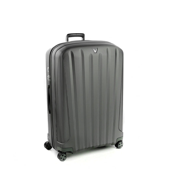 UNICA LARGE TROLLEY 80 CM - Heros