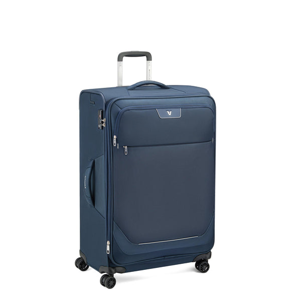 Joy Soft Large Luggage - Heros