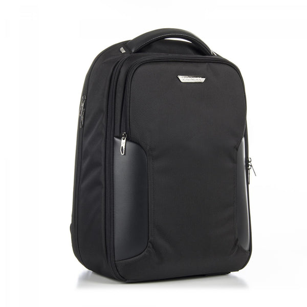 "BIZ 2.0 Backpack 14"" - Heros"