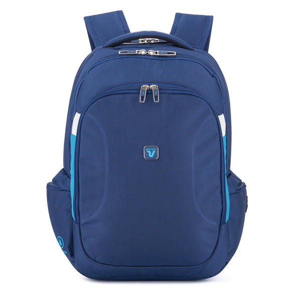 "CITY BREAK Backpack 15.6"" - Heros"