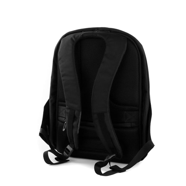 "DEFEND Backpack 15.6"" - Heros"