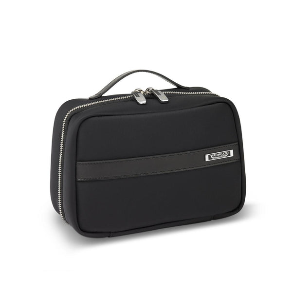E-LITE Beauty Case - Heros