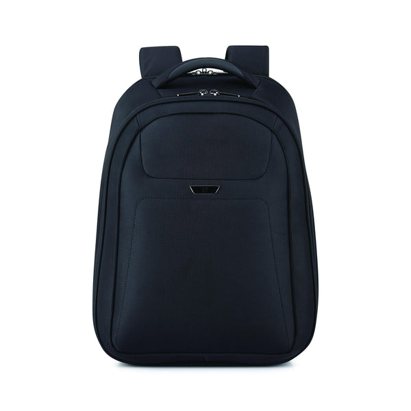 "WORK BACKPACK WITH 14"" - Heros"