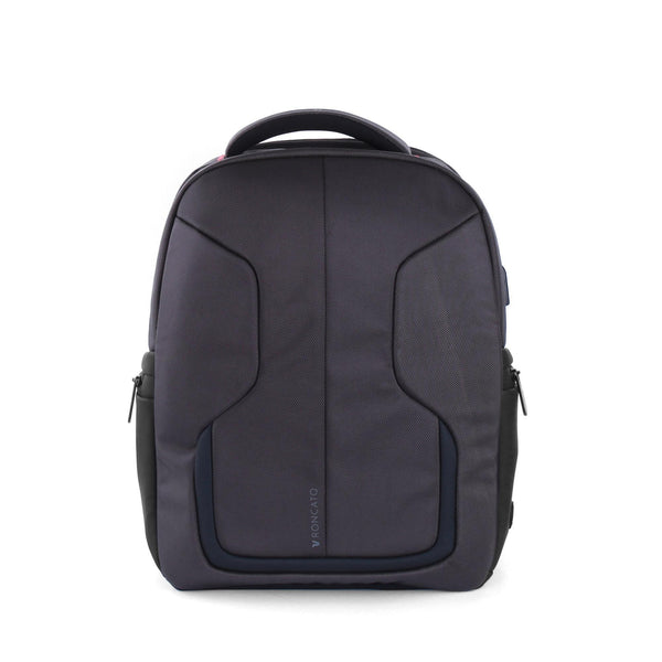 "SURFACE BACKPACK 14"" - Heros"