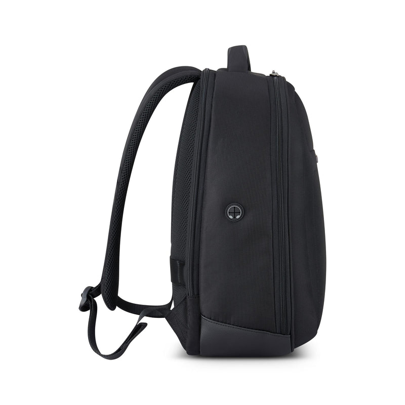 "WORK BACKPACK WITH 15.6"" - Heros"