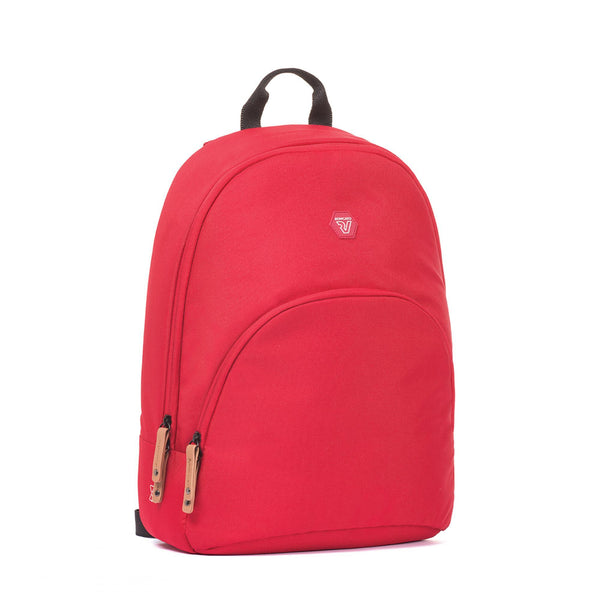 "REVIVE BACKPACK ECO-FRIENDLY 14"" - Heros"