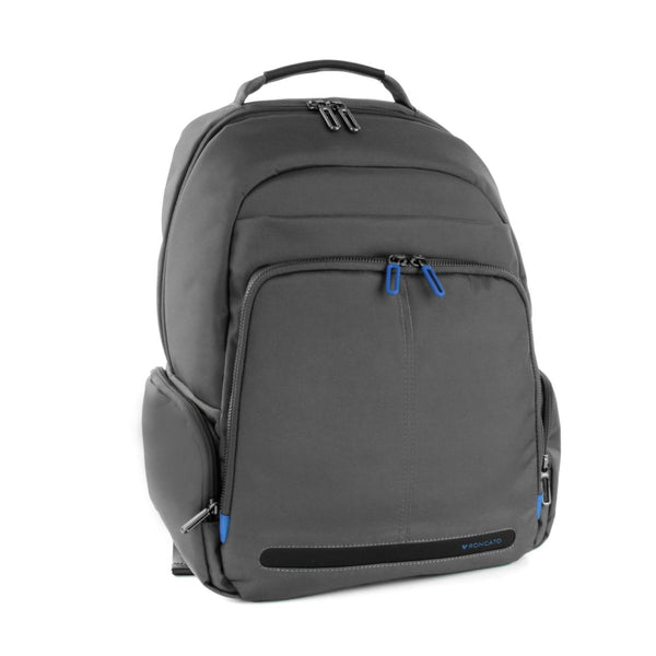 "URBAN FEELING Backpack 14"" - Heros"