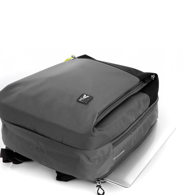 "PARKER Backpack 15.6"" - Heros"