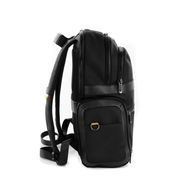 "ROVER MAX Backpack 15.6"" - Heros"