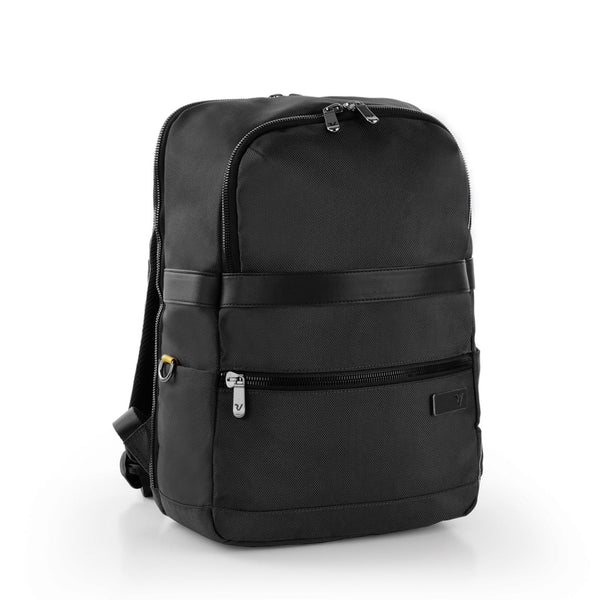 "ROVER Backpack 15.6"" - Heros"