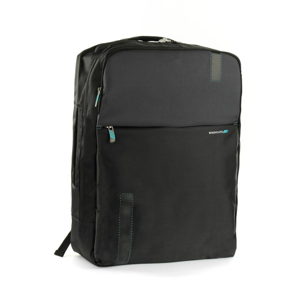 "SPEED Backpack 15.6"" - Heros"