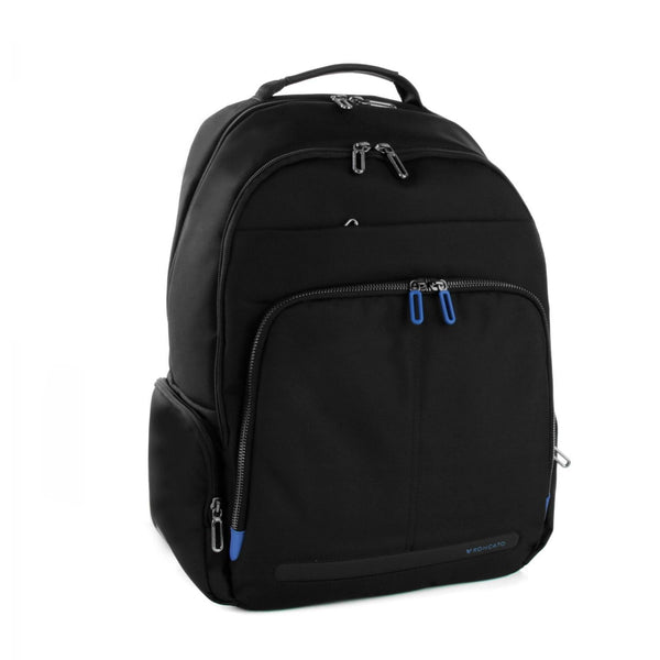 "URBAN FEELING Backpack 15.6"" - Heros"
