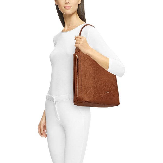 Grace Shoulder Bag - Heros