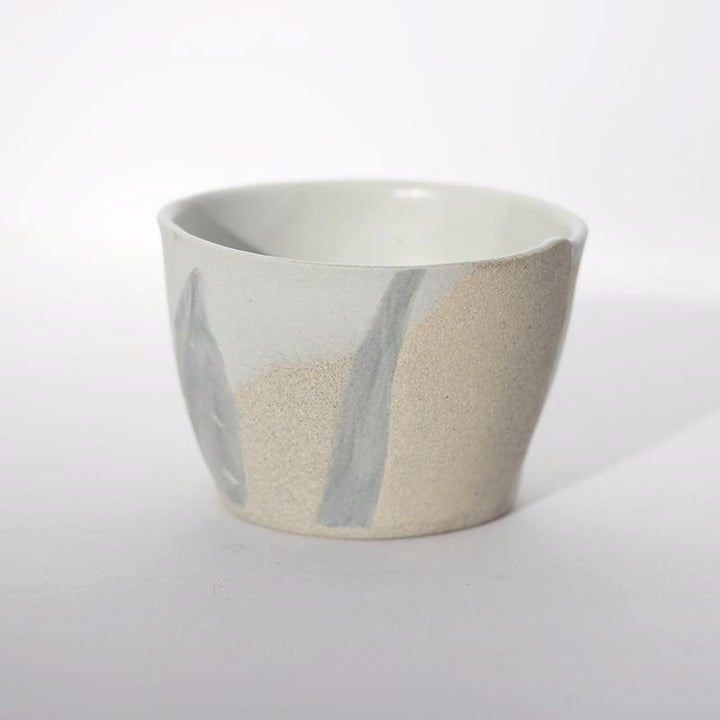 SHOP: Miso Bowl