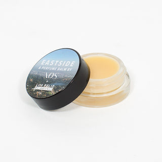 Eastside Perfume Balm