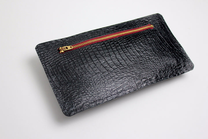 Double Wallet