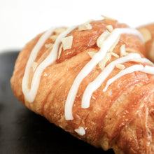 Load image into Gallery viewer, Almond Croissants | 4 x 70g