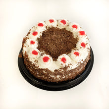 Load image into Gallery viewer, Black Forest Cake | 700g