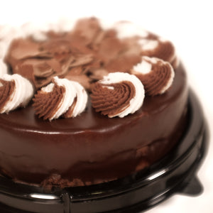 Chocolate Flake Cake | 700g