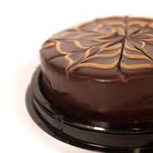 Load image into Gallery viewer, Chocolate Ganache Cake | 700g