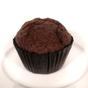Chocolate Muffin Jumbo | 160g