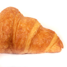 Load image into Gallery viewer, Large Croissant | 110g