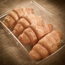Load image into Gallery viewer, Croissants Medium | 4 x 65g