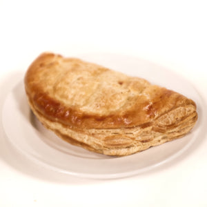 Chicken Pie | 180g