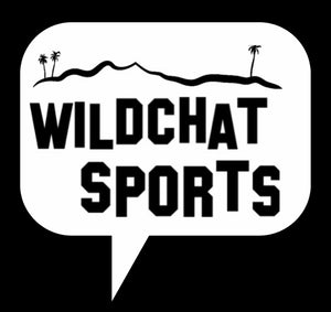Wildchat Sports