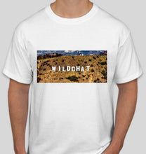 Load image into Gallery viewer, Wildchat Hollywood T-Shirt