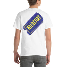Load image into Gallery viewer, Wildchat x Blockbuster T-Shirt