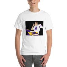 Load image into Gallery viewer, Burrow Cartoon T-Shirt