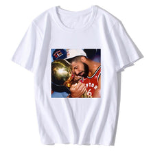 Load image into Gallery viewer, Drake x MJ T-Shirt