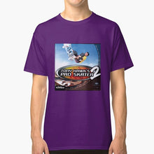 Load image into Gallery viewer, Tony Hawk Pro Skater T-Shirt