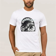 Load image into Gallery viewer, Spike Lee Brooklyn T-Shirt