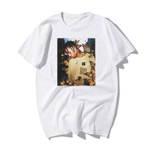 Load image into Gallery viewer, Travis Scott Papillon T-Shirts