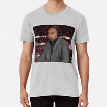 Load image into Gallery viewer, Stephen A Smith Meme T Shirt