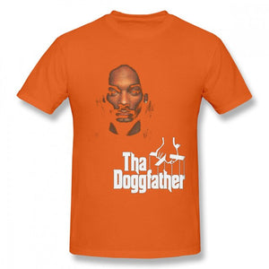 Tha Doggfather T-Shirt