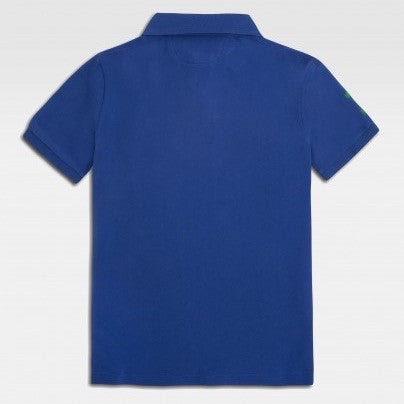 Polo New Classic de Hackett London en bitsibaba.com