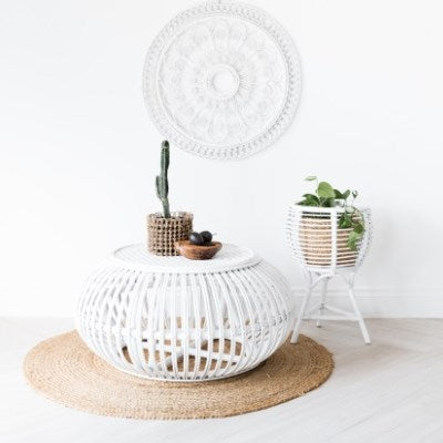 Bongo Coffee Table | Pre-Order May