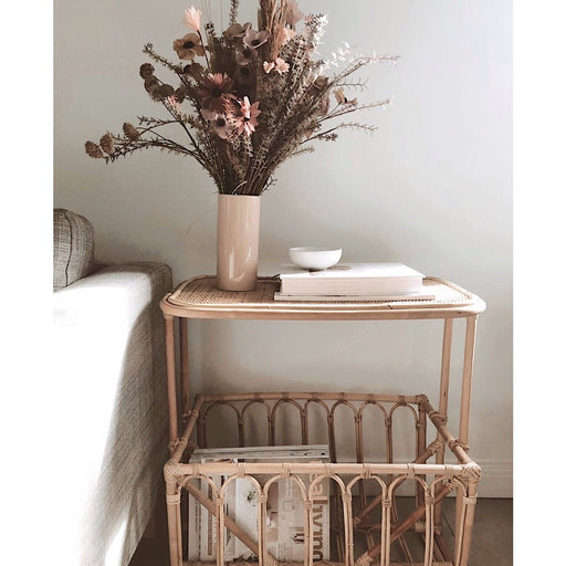 Charlie St Cloud Table | Re-Stock May