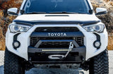 Westin Automotive: Pro-Series Front Bumpers for '14–'21 Toyota 4Runner