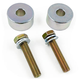 Tuff Country 50903 Carrier Bearing Drop Kit