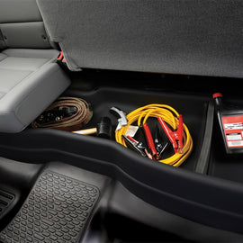 Husky Liners 09061 Under Seat Storage Box