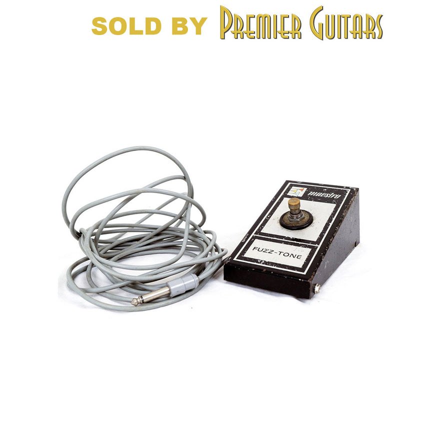 20063 - SOLD - L Series Fender Stratocaster – USA 1963  -  $34,995.00