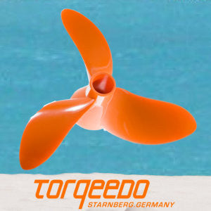 Cruise Propeller V219 - SPEED