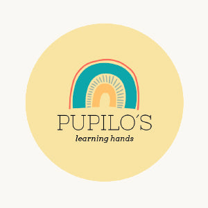 PUPILOS - Learning Hands