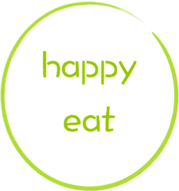HAPPY EAT