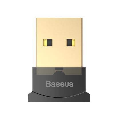 Baseus Wireless Adaptors For Computers Black