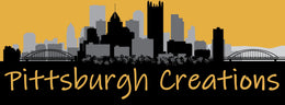 PITTSBURGH CREATIONS